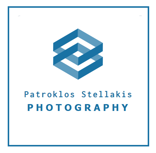 Patroklos Stellakis